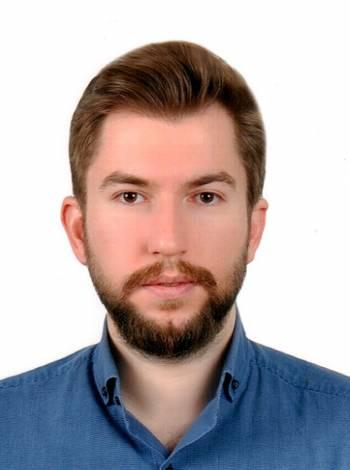 Osman Uğurlu