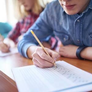 Başarılı Öğrencilerimize Destek Bursu